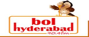 Advertising in Bol Hyderabad - Hyderabad
