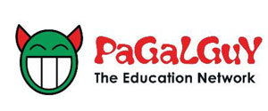 Advertising in PagalGuy, Website