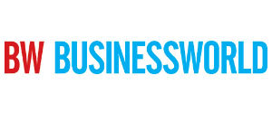 Advertising in Business World, Website