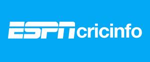 Advertising in ESPN Cricinfo, Website