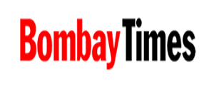 Advertising in Bombay times, Website