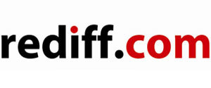 Advertising in Rediff, Website