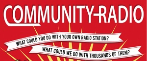 Advertising in Community Radio - Patna