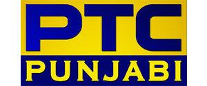Advertising in PTC Punjabi UK