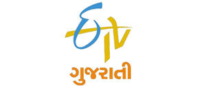 Advertising in ETV Gujarat
