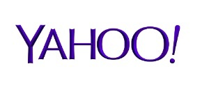 Advertising in Yahoo, Website