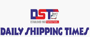 Advertising in Daily Shipping Times, Kandla - Main Newspaper