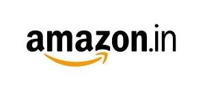 Advertising in Amazon, Website