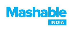 Advertising in Mashable