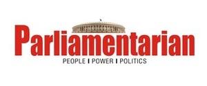 Advertising in Parliamentarian Magazine