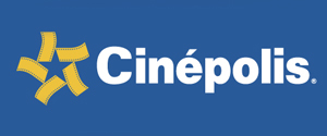 Advertising in Cinepolis Cinemas, Grand Mall's Screen 3, Muzaffarpur