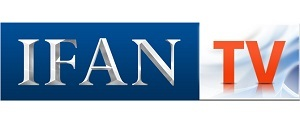Advertising in IFAN TV