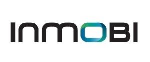 Advertising in InMobi, App