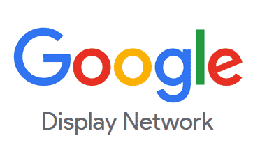 Advertising in Google Display, Website