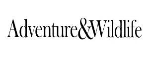 Advertising in Adventure and Wildlife Magazine