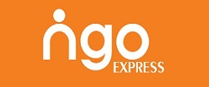 Advertising in NGO Express Magazine