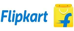 Advertising in Flipkart, Website