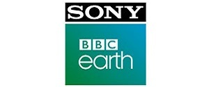 Advertising in Sony BBC Earth
