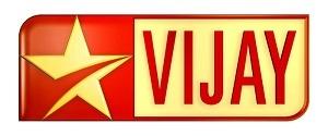 Advertising in STAR Vijay - Singapore