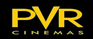 Advertising in PVR Cinemas, City One Mall's Screen 2, Pune