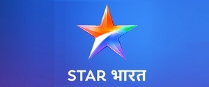 Advertising in Star Bharat (Previously Life OK)