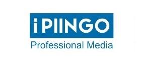 Advertising in Ipiingo, Website