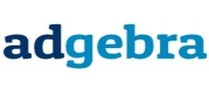 Advertising in Adgebra Native, Website