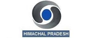 Advertising in DD Himachal Pradesh