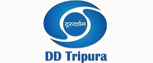 Advertising in DD Tripura