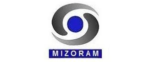 Advertising in DD Mizoram