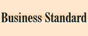 Advertising in Business Standard, All India - Main Newspaper
