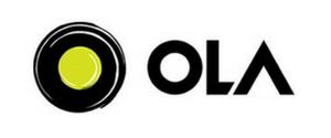 Advertising in OLA, App