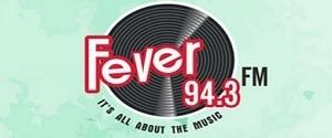 Advertising in Radio Fever - Prayagraj