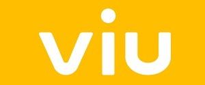 Advertising in VIU, App