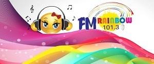 Advertising in AIR FM Rainbow - Bhubaneswar