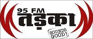 Advertising in Radio Tadka - Jammu