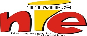 Advertising in Times Of India, Hyderabad - Times Nie Newspaper