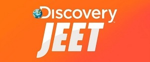 Advertising in Discovery Jeet