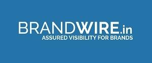 Advertising in Brandwire, Website