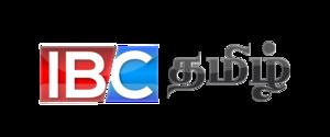 Advertising in IBC Tamil, Website