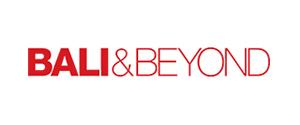 Iklan di Bali & Beyond Magazine