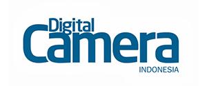 Iklan di Digital Camera Magazine