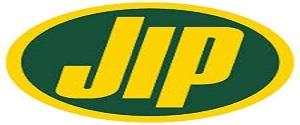 Iklan di JIP Magazine