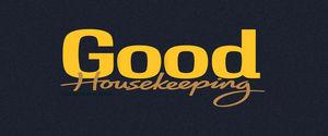 Iklan di Good Housekeeping Magazine