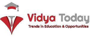 Advertising in Vidya Today, Website