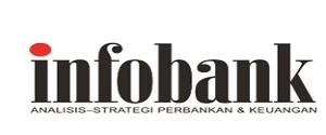 Iklan di Infobank Magazine