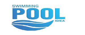 Iklan di Swimming Pool Idea Magazine