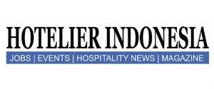 Iklan di Hotelier Magazine