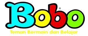 Iklan di Bobo Magazine