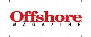 Iklan di Offshore Indonesia Magazine